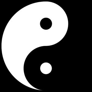 Feng Shui - Yin Yang